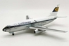 Lufthansa B737-100 Experimental Boeing Markings (1:200)