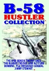 B-58 Hustler Collection
