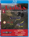 "Lukla Airport ""The Most Dangerous Airport in the World"" (BluRay DVD)"