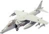 AV-8B Harrier II RAF (1:144)