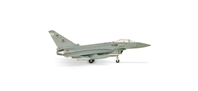 Spanish Air Force Eurofighter C-16 Typhoon (1:200)