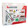 Qantas 12 Piece Playset