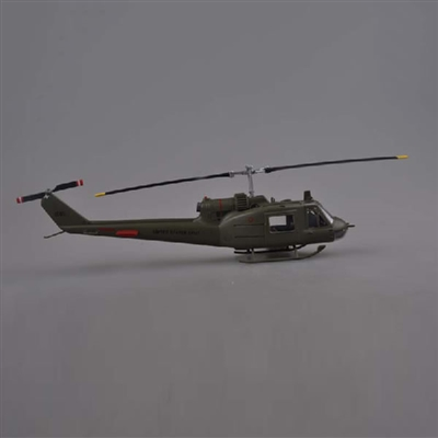 UH-1C US Army (1:48)