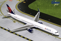 Delta Airlines B757-300 Winglets N585NW (1:200) - Preorder item, Order now for future delivery