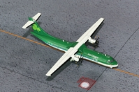 Aer Lingus Regional ATR-72 EI-FAU (1:200) New Mould!
