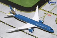 Vietnam Airlines B787-9 VN-A862 (1:400) - Preorder item, Order now for future delivery