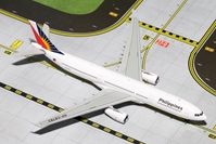 Pilippine Airlines A330-300 RP-C8783 (1:400)