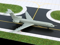 Royal Air Force Super VC-10 (1:400)