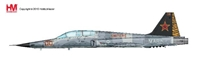 "F-5F Tiger II 761586, VMFT-401 ""Snipers"", 25th Ann.,  Yuma NAS, Arizona, Aug 2011 (1:72) - Preorder item, order now for future delivery"