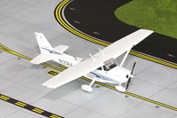 "Cessna 172 ""Sportys Flight School"" N12064  (1:72)"