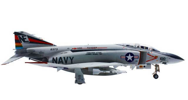 1:18 Scale Warbird Sale, Half Price for a limited time only