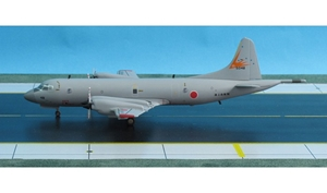 japan maritime sdf p 3 orion   5048  1 200   item    ifp3005