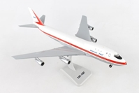 Boeing House 747-100 City Of Everett (1:200) by Hogan Wings Collectible Airliner Models item number: HG11014G