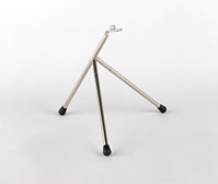Large Tripod Stand (1:200) by Hogan Wings Collectible Airliner Models item number: HG90026