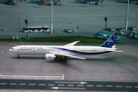 Air Austral B777-300ER F-OREU (1:400), Phoenix 1:400 Scale Diecast Aircraft Item Number PH4REU1224
