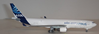 Airbus A330-200F ~ 2011 Corporate Model(1:400)