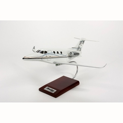 Hawker 200 (1:32), Executive Series Display Models Item Number KH200TR