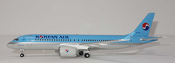 Korean Air CS300  HL8313 (1:200) by JC Wings Diecast Airliners Item: EW2CS3002