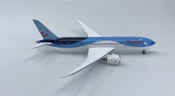 Thomson B787-8 G-TUIE (1:400), Phoenix 1:400 Scale Diecast Aircraft, Item Number PH4TOM1303