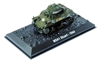 "M5A1 Stuart, ""Carol,"" 3rd Battalion, 33rd Armored Regiment, 3rd Armored Division, U.S. Army, Normandy, France, June 1944 (1:72)"