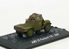 "AMD 35 Panhard 178, ""L'Avalanche,"" French Army, 1940 (1:72)"