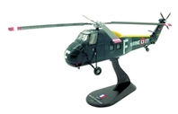Sikorsky UH-34D Choctaw, French Naval Aviation, 1964 (1:72)