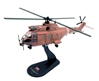 Westland Puma HC Mk.I, No. 33 Squadron, Royal Air Force, 1991 (1:72)