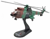 Eurocopter AS532 Cougar, French Army, 2000 (1:72)