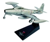 F-84 Thunderjet, of China (Taiwan) Air Force, 1958 (1:72)