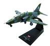 BAe Hawk, RAF No. 151(R) Squadron, 2 Tactical Weapons Unit, RAF Chivenor, 1984 (1:72)