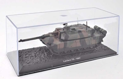 Leclerc T5 Main Battle Tank French Army, 1997 (1:72), Atlas Editions, Item Number ATL-7156-112