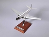 "DeHavilland DH-106 ""Comet,"" 1949 (1:200) , Atlas Editions Item Number ATL-7504-011"