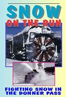 Snow On The Run (DVD), Non-Fiction Video Aviation DVDs Item Number DV455