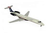 US Airways Express ERJ-145 N293SK (1:200), GeminiJets 200 Diecast Airliners, Item Number G2USA292