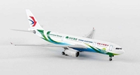 "China Eastern A330-200 ""Greenland Group"" B-5902 (1:400), Phoenix 1:400 Scale Diecast Aircraft, Item Number PH4CES1391"