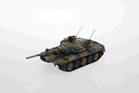 Type 74G Main Battle Tank , JGSDF (1:72) by De Agostini Diecast Armor Item Number: DAJSDF63