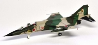 JASDF T-2 59-5191 3rd Wing, Misawa AB (1:200), Gulliver Scale Diecast Fighter Aircraft Item Number WA22099