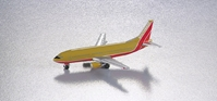Southwest Airlines 737-3H4 (1:500), Herpa 1:500 Scale Diecast Airliners Item Number HE500562