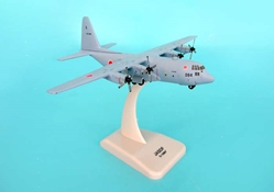 "C-130HJASDF  ""Blue"" (1:200), Hogan Wings Collectible Airliner Models Item Number HG6399"