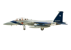F-15J JASDF 82-8063 (1:200), Hogan Wings Collectible Airliner Models Item Number HG7495