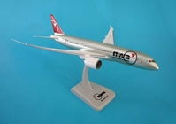 Northwest 787-8 (1:200) W/Gear, Hogan Wings Collectible Airliner Models Item Number HG1486G