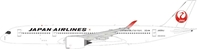 Japan Airlines ? JAL Airbus A350-941 JA05XJ (1:200)