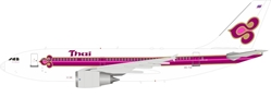 Thai Airways International Airbus A310-204 HS-TIA (1:200)
