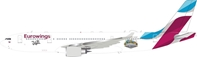 Eurowings Airbus A330-200 D-AXGF (1:200) - Preorder item, order now for future delivery, InFlight 200 Scale Diecast Airliners, Item Number IF332EW0219