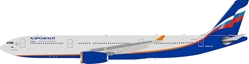 "Boeing 747-100 ""Roll Out September 30th, 1968"" (1:200), InFlight 200 Scale Diecast Airliners Item Number IF741004-YEARRO"