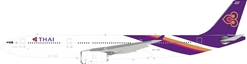 Thai Airways A330-343 HS-TBC (1:200) by InFlight 200 Scale Diecast Airliners