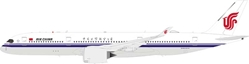 Air China Airbus A350-900 F-WZGZ (1:200), InFlight 200 Scale Diecast Airliners Item Number IF359CA001