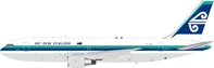Air New Zealand Boeing 767-200 ZK-NBA (1:200)