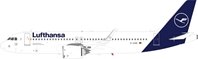Lufthansa Airbus A320-271N D-AINK (1:200) - Preorder item, order now for future delivery, JFox Model Airliners, Item Number JF-A320-016