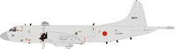 Japan Maritime Self Defence Force (JMSDF) P-3C  5077 (1:200)
